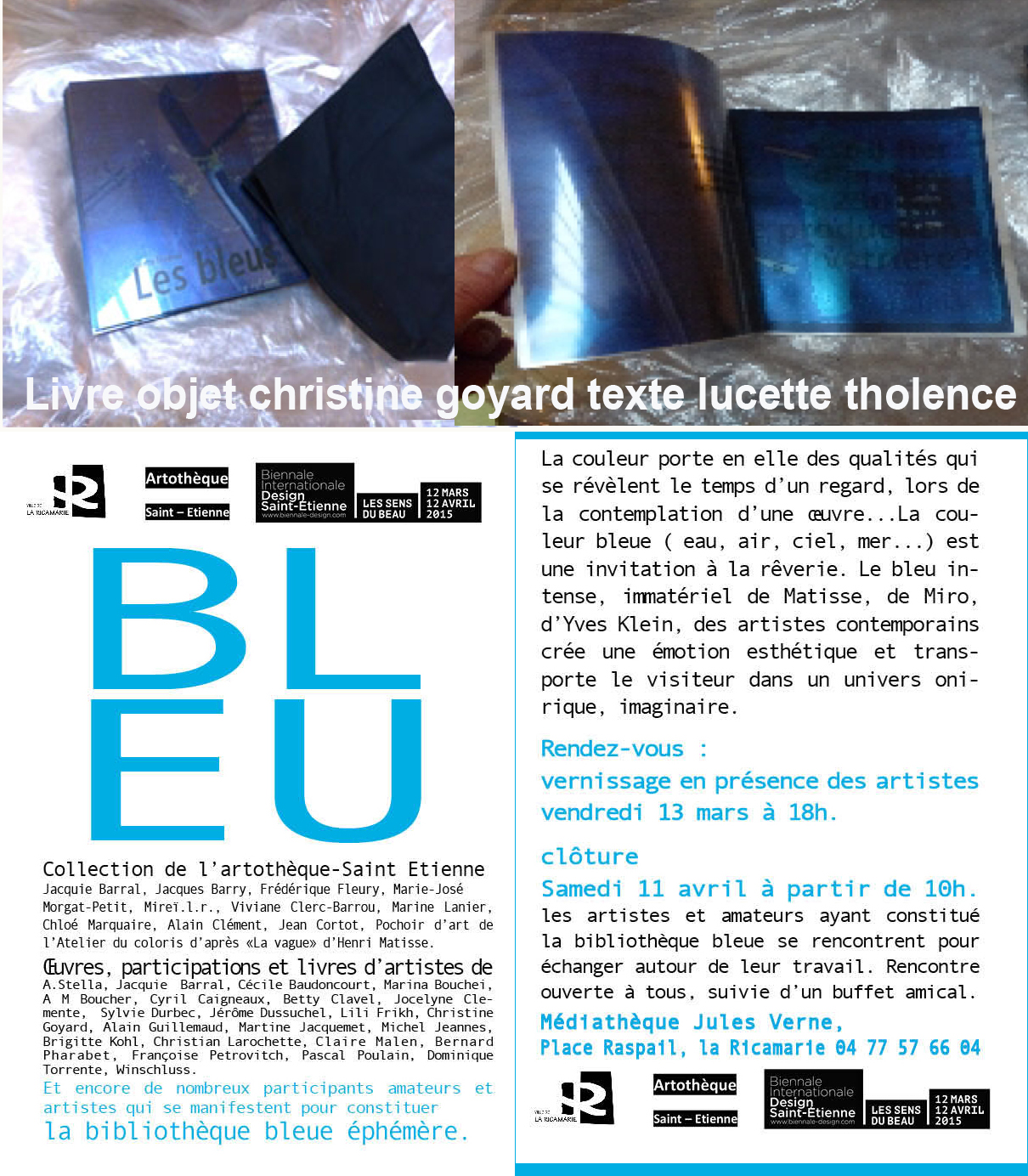 bleu-cg